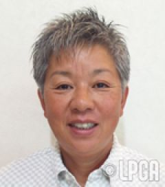 鈴木 惠子