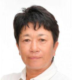 安井 純子