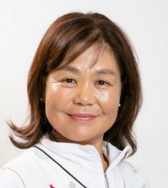 湯本 弘子