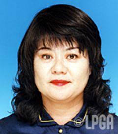 藤本 麗子