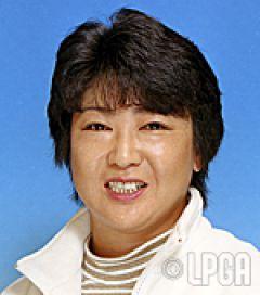 三津谷 睦子