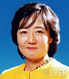 小泉 裕子