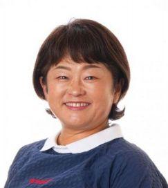 原田 香里