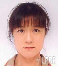 増田 能子