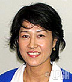 横倉 葉子