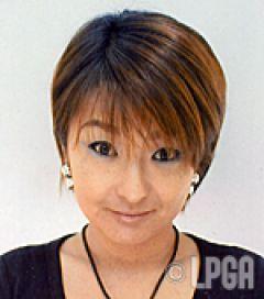 平田 貴美