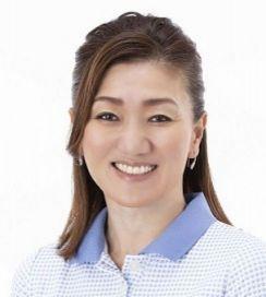 Michiko Hattori httpscdnlpgaorjplpgamemberm1000348jpg