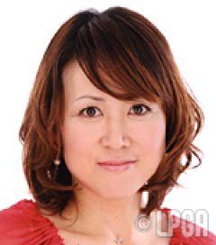 新井 敬子
