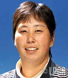 上田 珠代