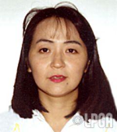 Kyoko Marutani