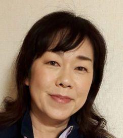 磯田 京子