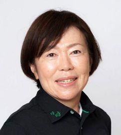 上田 友子