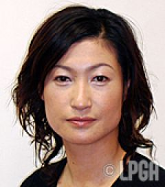 大島 幸子