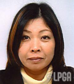 太田 智子