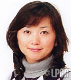 岡野 圭子