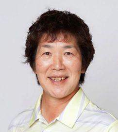 櫛田 希世