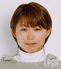 安田 悦子