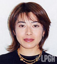 菊地 あつ子