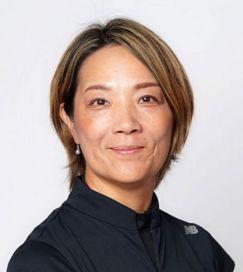 小田 裕子
