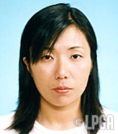 田中 妙子