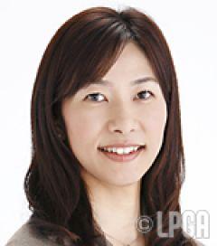 Mari Nishi