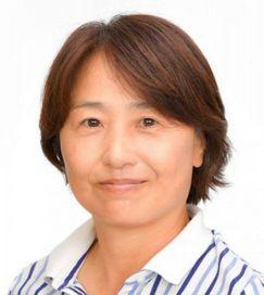 河本 美津子