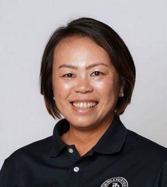 前田 久仁子