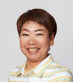 佐藤 宏美