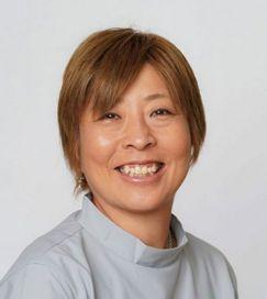 佐々木 慶子