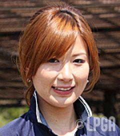 辻村 明須香