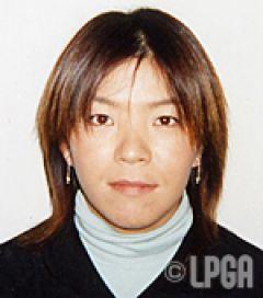 Mika Ikemura