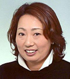 川西 栄子