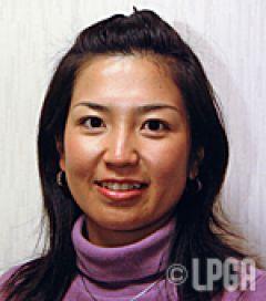 宮里 弘子