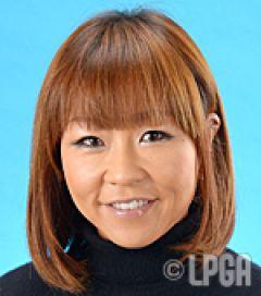 金田 愛子