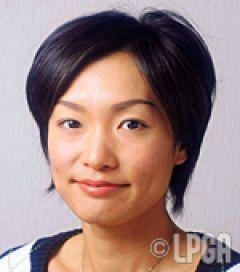 小林 英恵