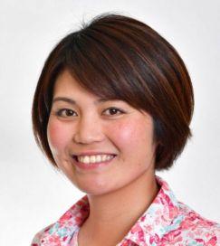 金井 智子