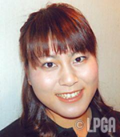 安田 記子