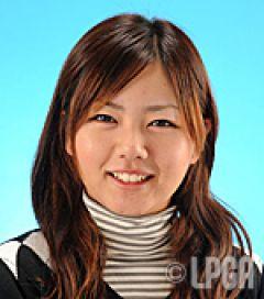 横山 恭子