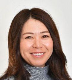 吉田 弓美子