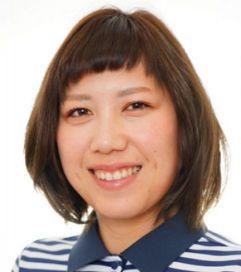 綾田 紘子