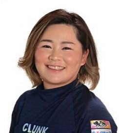 Hiroko Azuma
