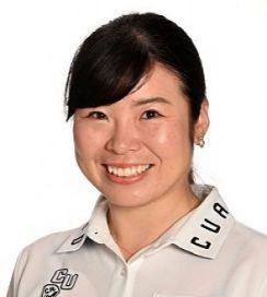 Kaori Makitani