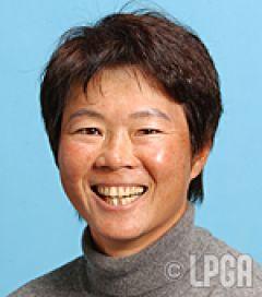 Mei-Chi Cheng