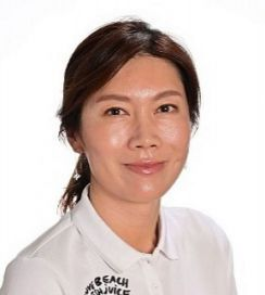 Ji-Hee Lee