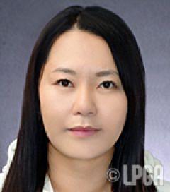 Ji-Woo Lee