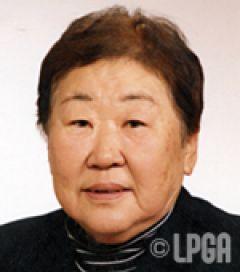 小川 美智惠