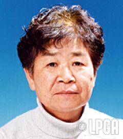 木島 洋子