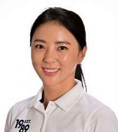 ユン チェヨン