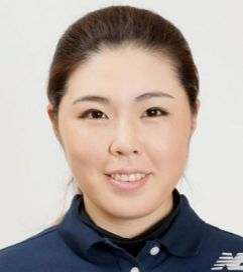 Megumi Takahashi