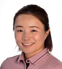 Saki Nagamine
